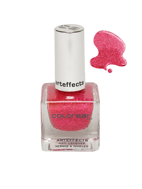 Colorbar Arteffects Candy Pop Nail Lacquer 24