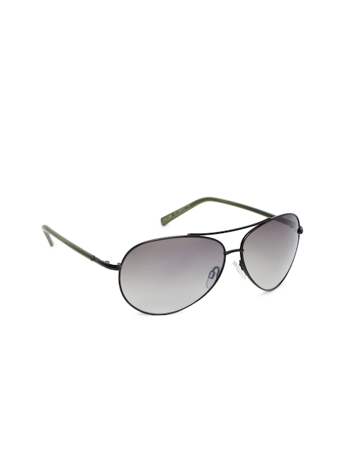 French Connection Men Aviator Sunglasses FC 7356 C4 S