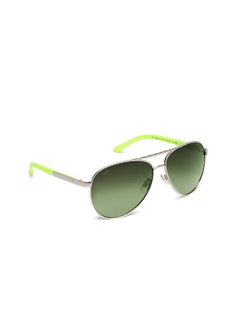 Sprint Men Aviator Sunglasses 12038 C3 S