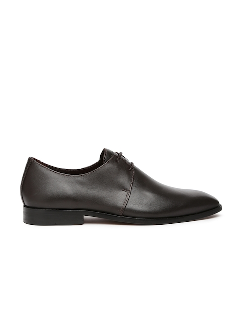 Hidesign Men Formal Shoes