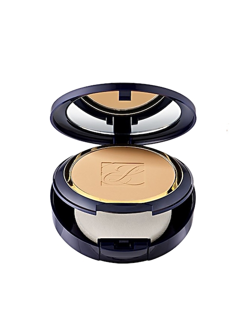 Estee Lauder Sand Double Wear Stay In Place Powder with SPF