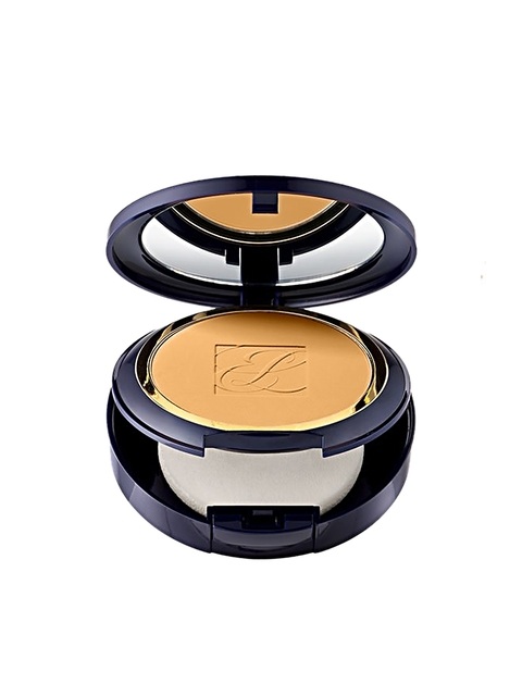 Estee Lauder Spiced Sand Double Wear Stay In Place Powder with SPF