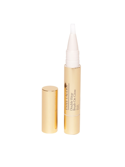 Estee Lauder 5 6 N Deep Double Wear Stay In Place Powder with SPF