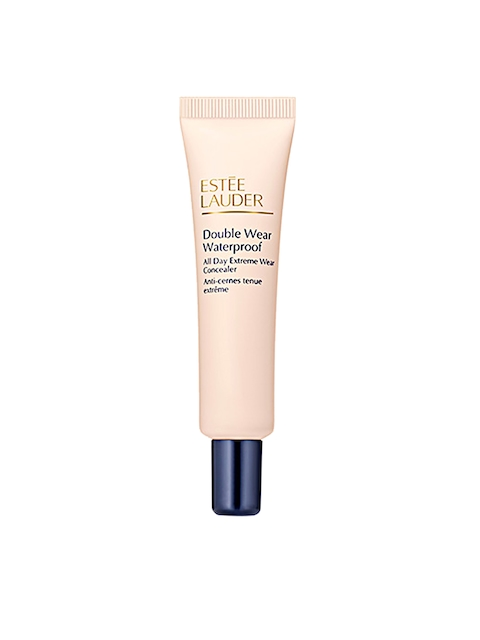 Estee Lauder Deep Double Wear Waterproof All Day Extreme Wear Concealer