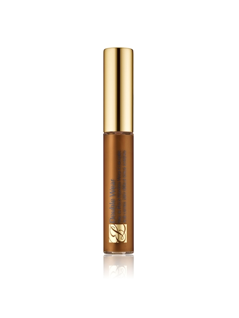Estee Lauder Extra Deep Double Wear Flawless Concealer with SPF 10