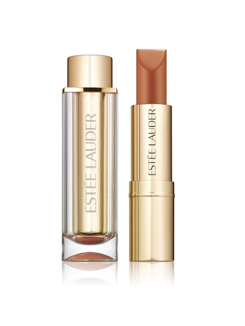 Estee Lauder Naked City Pure Color Love Lipstick