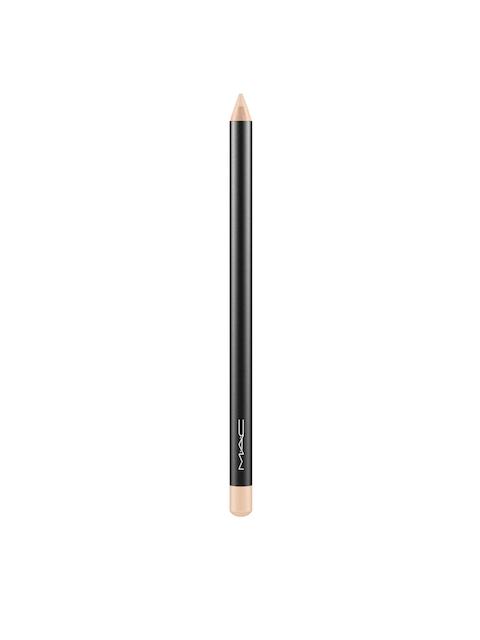 M.A.C NC15 / NW20 Studio Chromagraphic Pencil