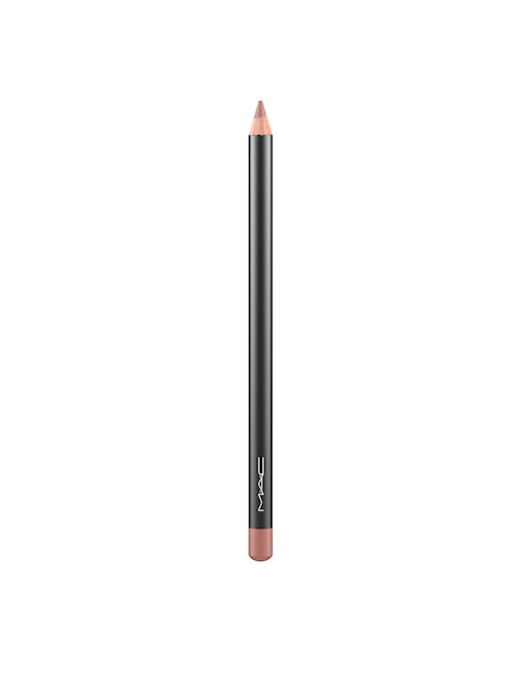 M.A.C Subculture Lip Pencil