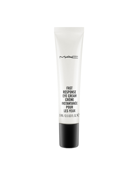 M.A.C Fast Response Eye Cream