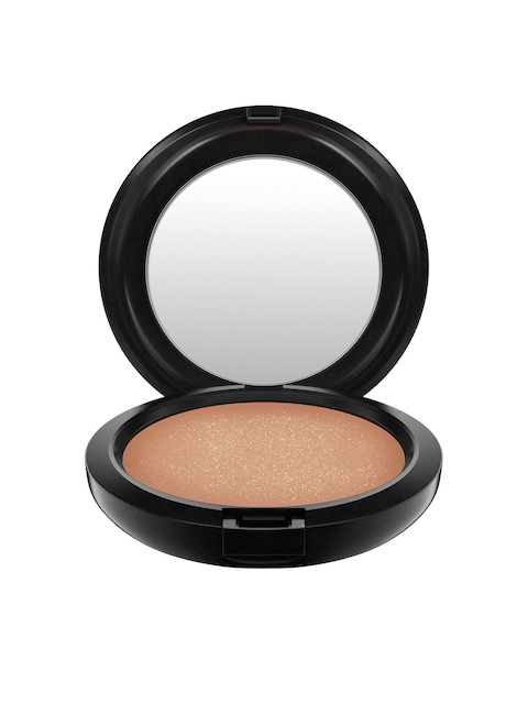 M.A.C Refined Golden Bronzing Powder