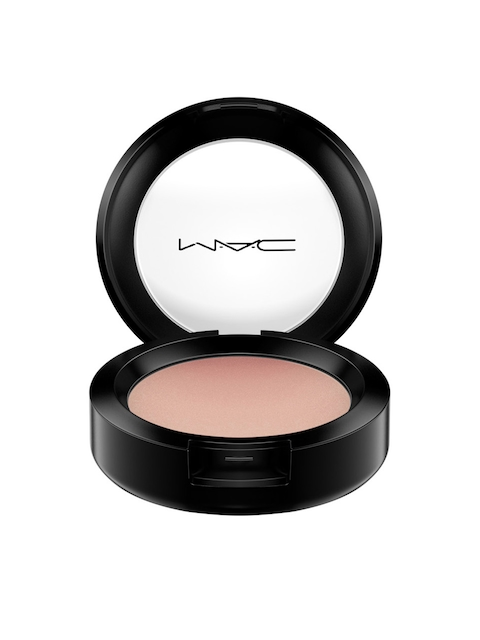 M.A.C Shell Mineralize Skinfinish Compact
