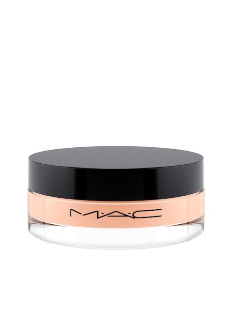 M.A.C Medium Plus Studio Fix Perfecting Powder