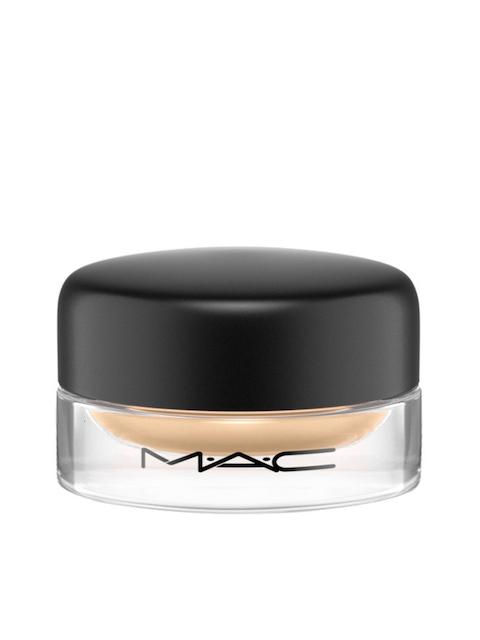 M.A.C Soft Ochre Pro Longwear Paint Pot Eyeshadow