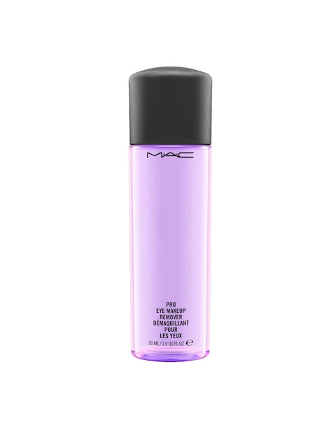 M.A.C Pro Eye Makeup Remover