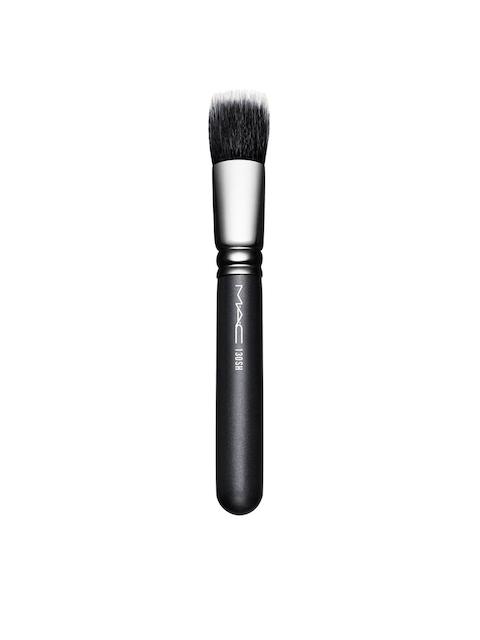 M.A.C 130 Short Duo Fibre Brush