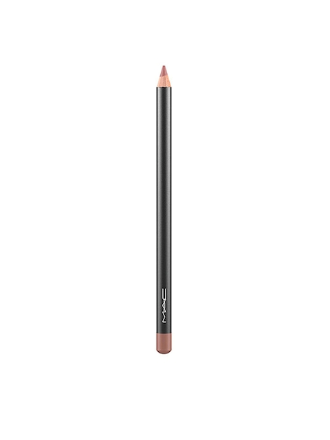 M.A.C Stripdown Lip Pencil