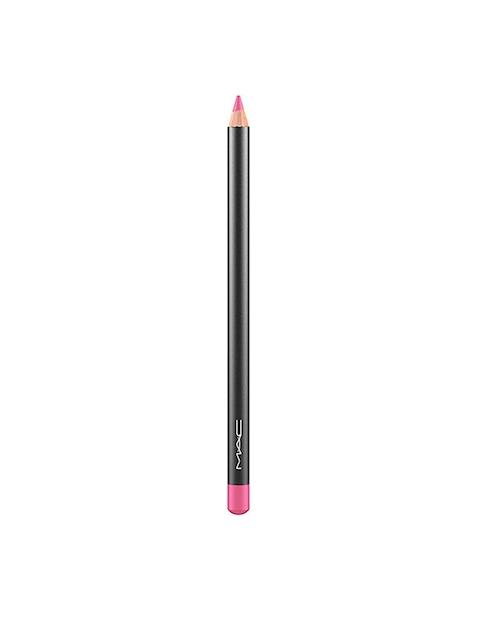 M.A.C Candy Yum Yum Lip Pencil