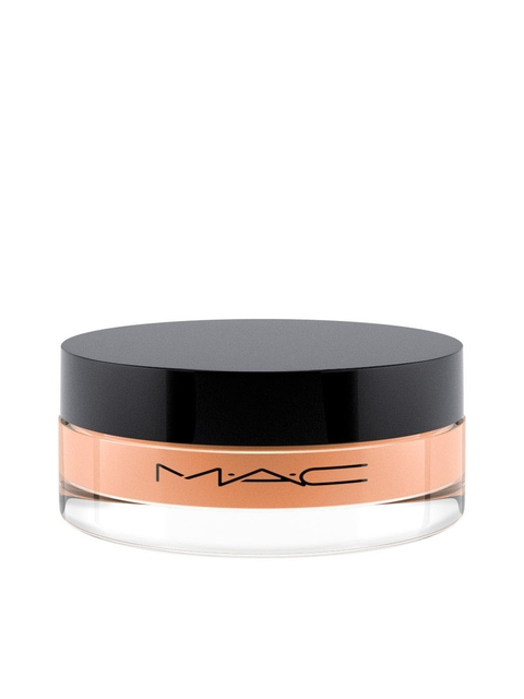 M.A.C Dark Studio Fix Perfecting Powder Compact