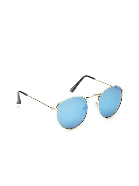 DressBerry Women Round Sunglasses SUN02460