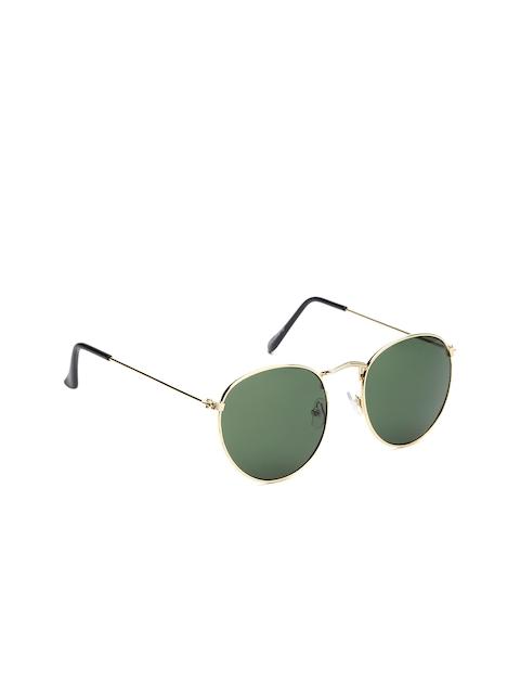 DressBerry Women Round Sunglasses SUN02470