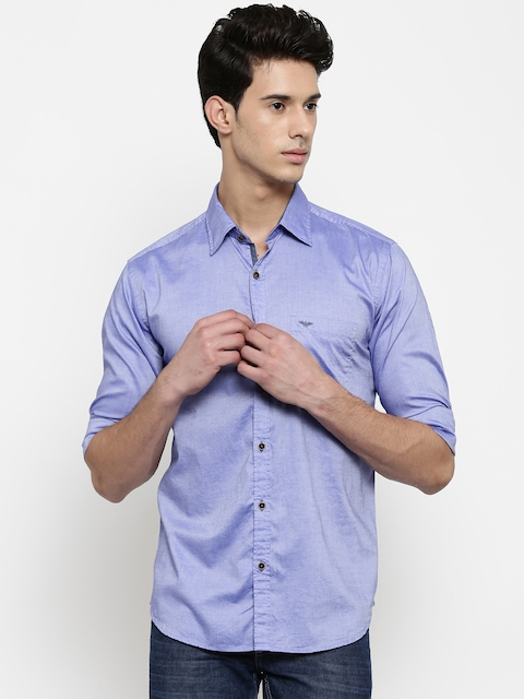 8b12f876a3 Park Avenue Men Shirts Price List in India 29 March 2019