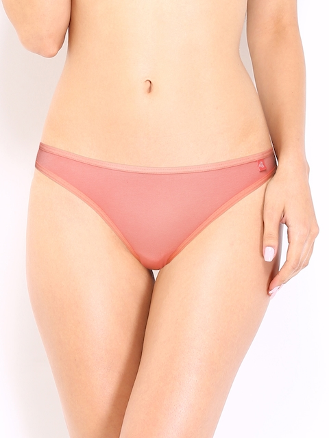 Jockey Women Pack of 2 Bikini Briefs SS02-0105  available at myntra for Rs.165