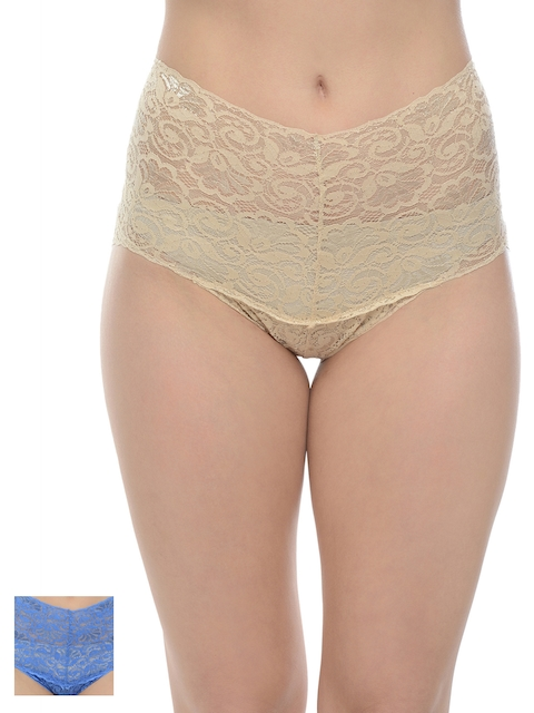0559d8d3a Da Intimo Panties Price List in India 4 July 2019 | Da Intimo ...
