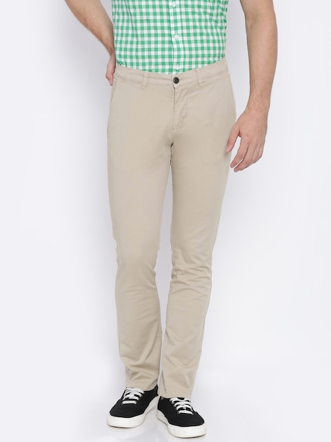 Pepe Jeans Men Trousers   Pants Price List in India 28 March 2019 ... 7e736ab18