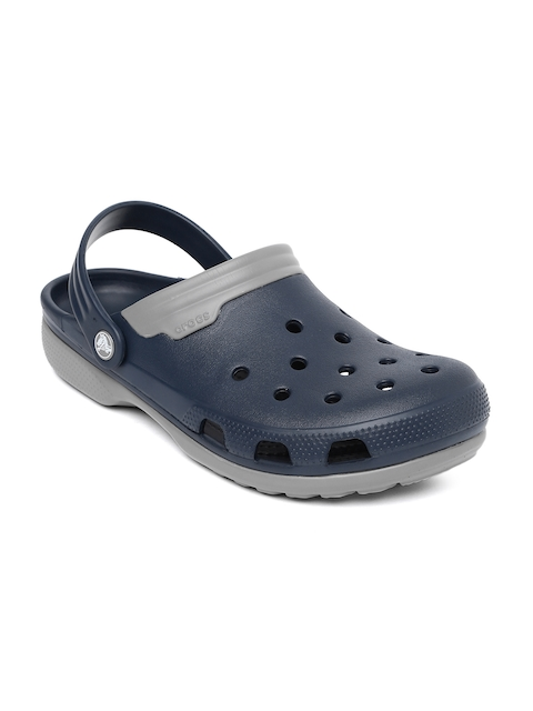 Crocs™ Clearance sale with great discount on shoes for women, men, kids. Starting range Rs. Free shipping within 24 hrs. Crocs India official online store.