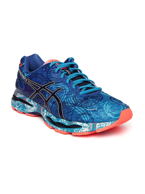 cheap asics running shoes for men Sale,up to 71% Discounts