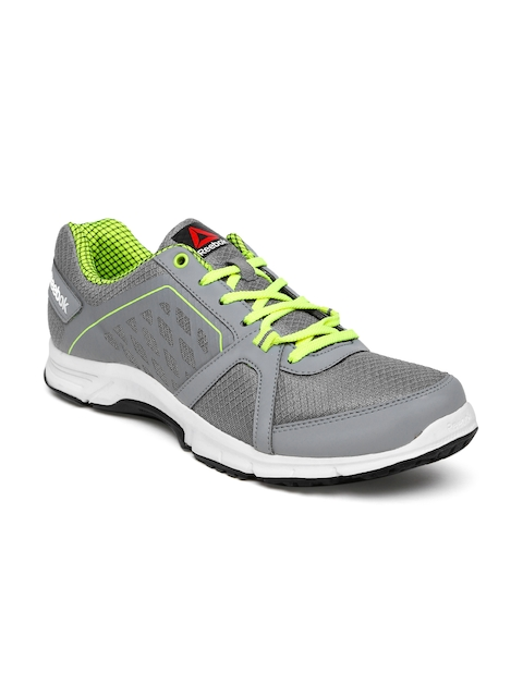 403c32cf97e Reebok Shoes Price List India  80% Off Offers