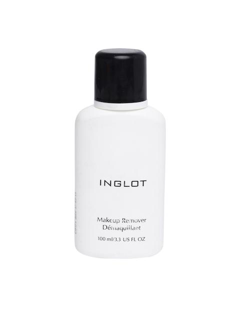 INGLOT Makeup Remover