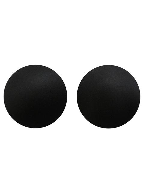 Clovia Black Concealing Cups AC0048P13O