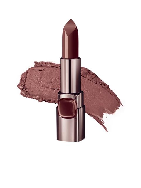 LOreal Paris Color Riche Beige Couture Moist Matte Lipstick 232