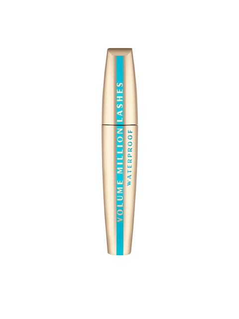 LOreal Paris Volume Million Lashes Waterproof Mascara 10.2 g