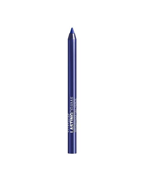 Maybelline New York Lasting Drama Lustrous Sapphire Gel Pencil