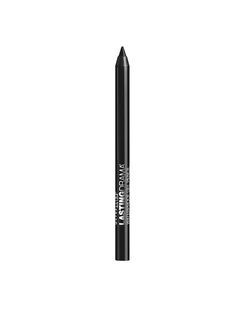 Maybelline New York Lasting Drama Sleek Onyx Gel Pencil