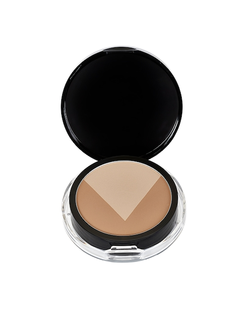 Maybelline Dream Lumi Touch Highlighting Concealer, Radiant Concealer, Peach