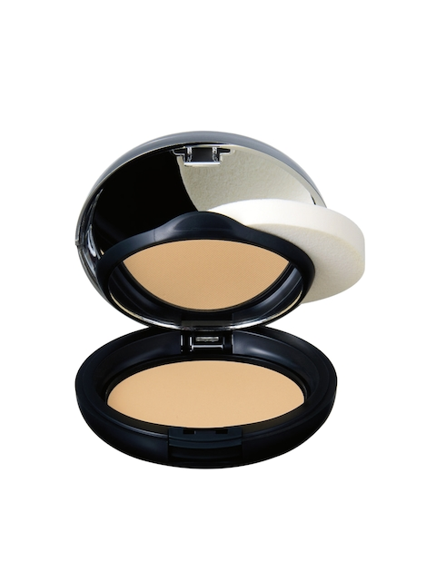THE BODY SHOP Unisex Face Base All In One Compact 04