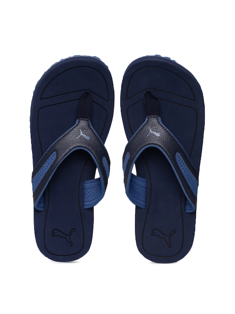 6fbdb422a759aa Comfortable Slip On Slippers for Men