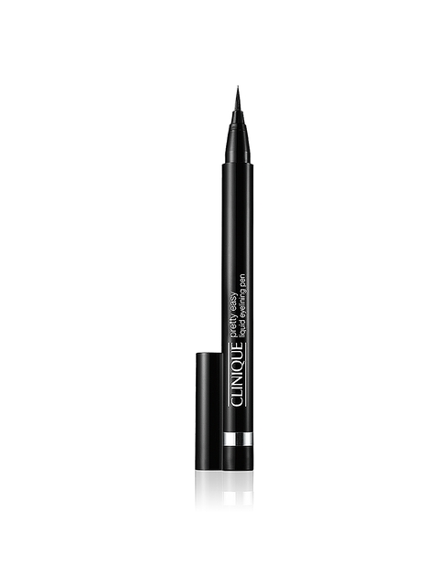 Clinique Black Pretty Easy Liquid Eyelining Pen
