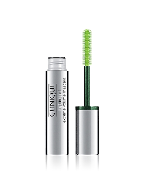 Clinique Extreme Black High Impact Volume Mascara