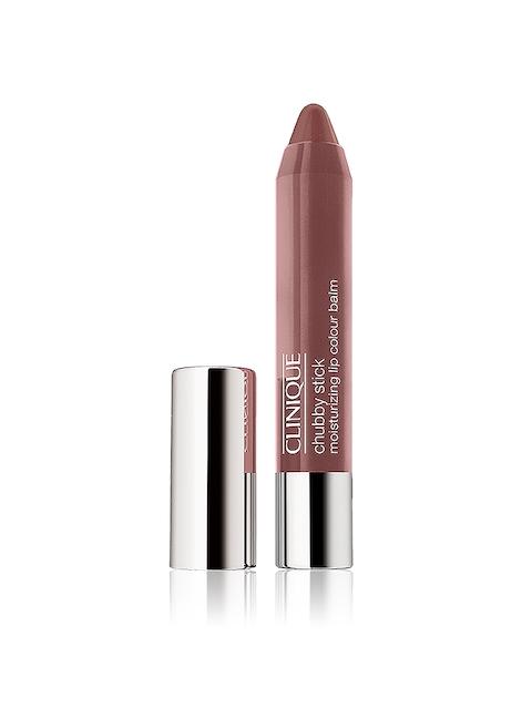 Clinique Mega Super Strawberry Stick Moisturizing Lip Colour Balm