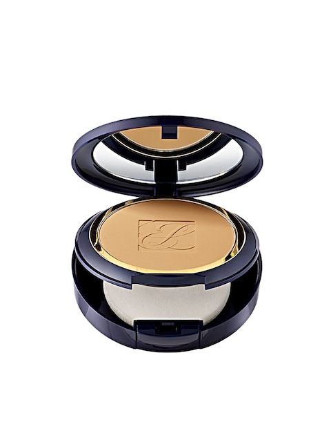 Estee Lauder Tawny Double Wear Stay In Place Powder with SPF