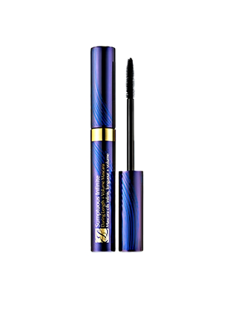 Estee Lauder Black Sumptuous Infinite Daring Length + Volume Mascara