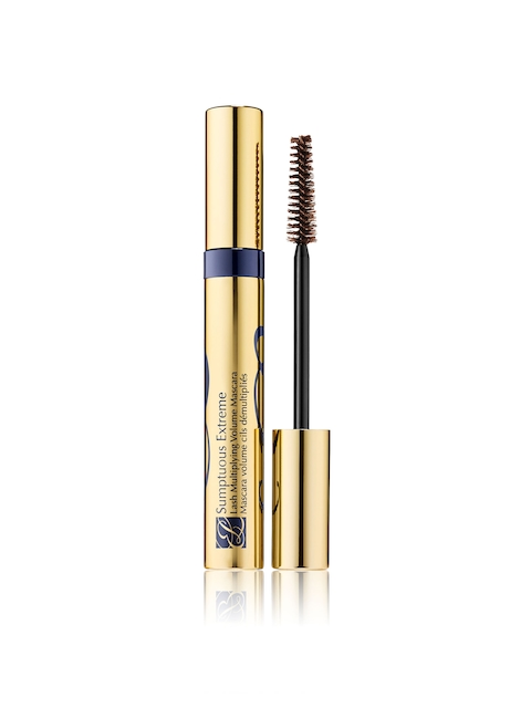 Estee Lauder Extreme Black Sumptuous Extreme Lash Multiplying Mascara