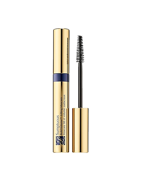 Estee Lauder Black Sumptuous Bold Volume Lifting Mascara