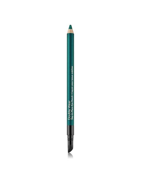 Estee Lauder Emerald Volt Double Wear Stay-in-Place Eye Pencil