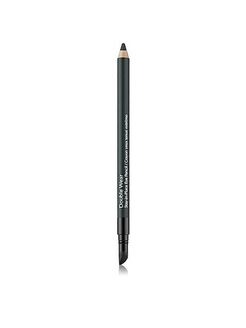 Estee Lauder Smoke Double Wear Stay-in-Place Eye Pencil