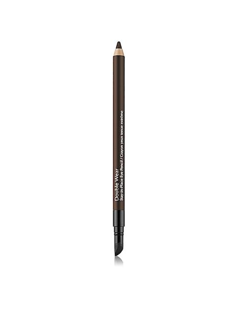 Estee Lauder Coffee Double Wear Stay-in-Place Eye Pencil